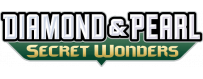 Secret Wonders