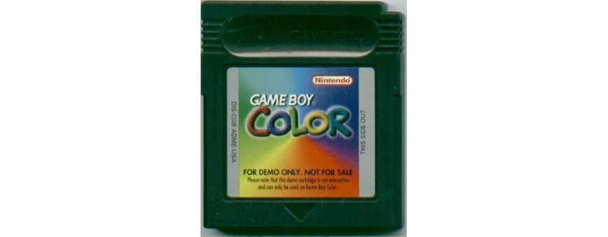 GamesAC