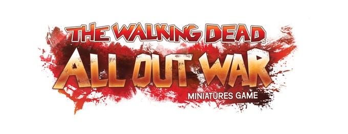 walking dead all out of war