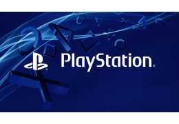 Playstation 5 Pre-order